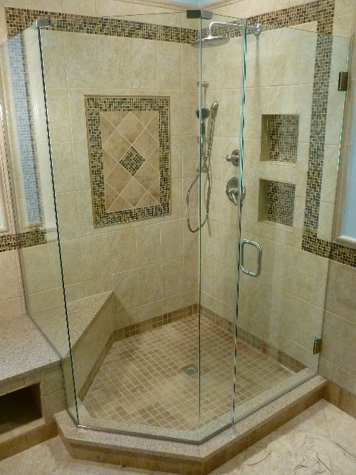 Great Frameless Glass Shower Doors 500 x 667 · 444 kB · jpeg
