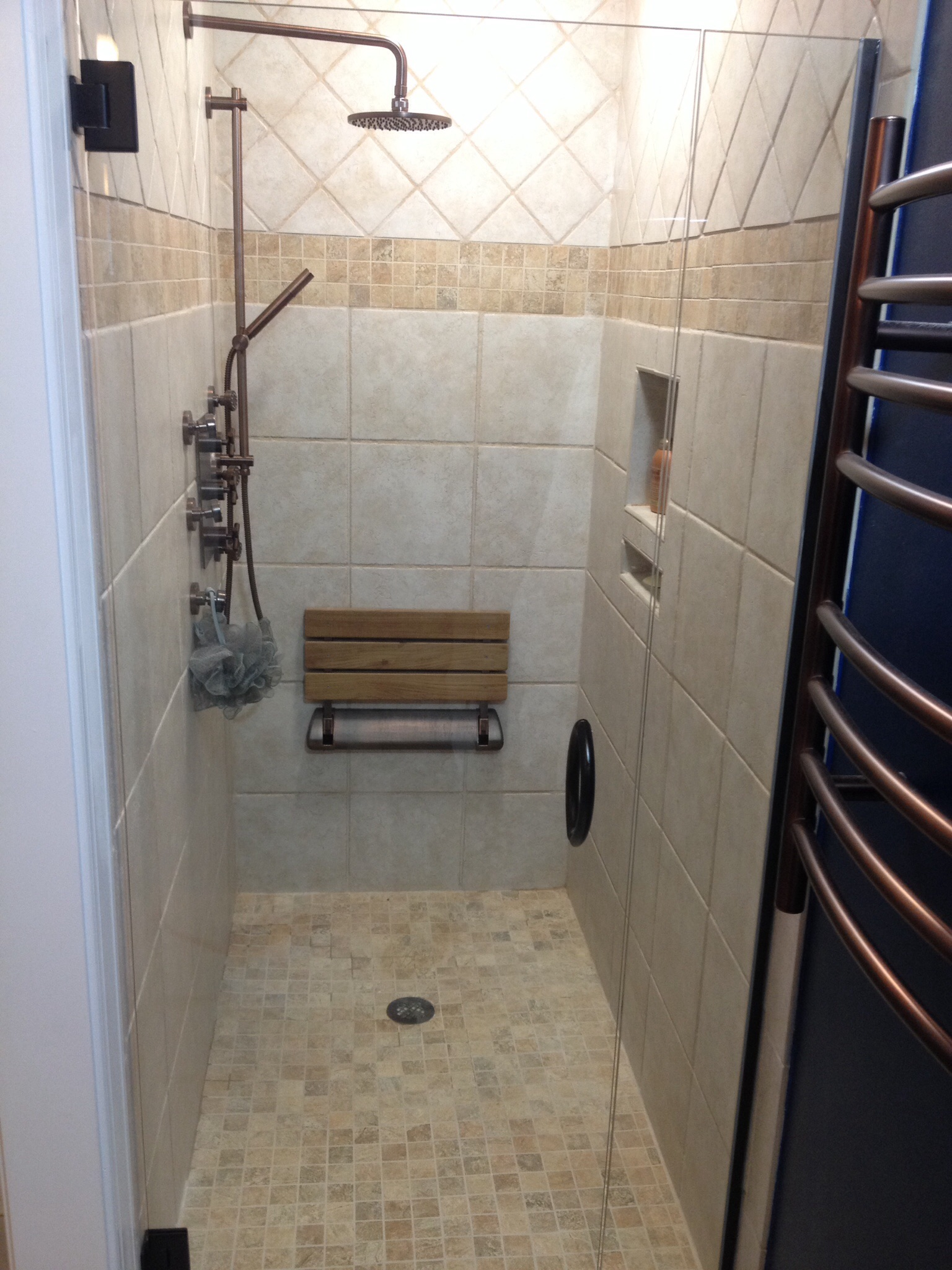 Rva Virginia Shower Door Llc Richmond 784 7244