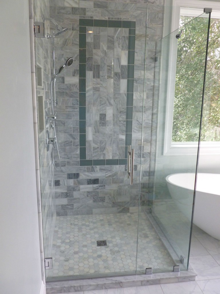Blog RVA Virginia Shower Door LLC Richmond 784 7244
