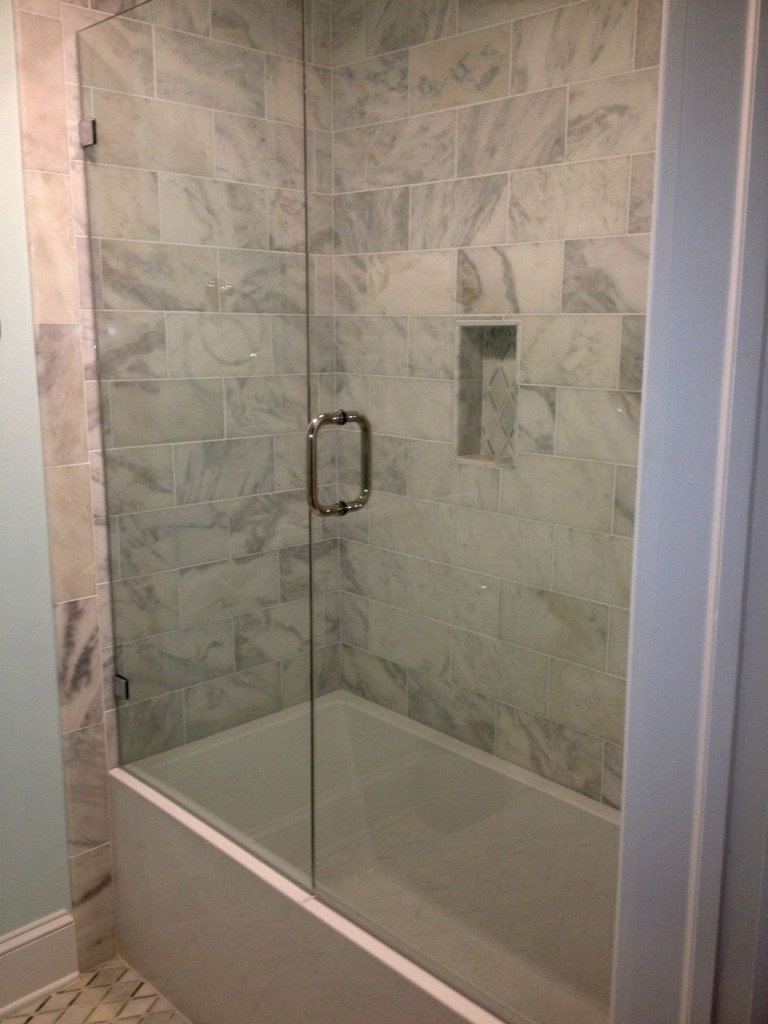Blog Richmond Rva Shower Door Richmond Va 784 7244