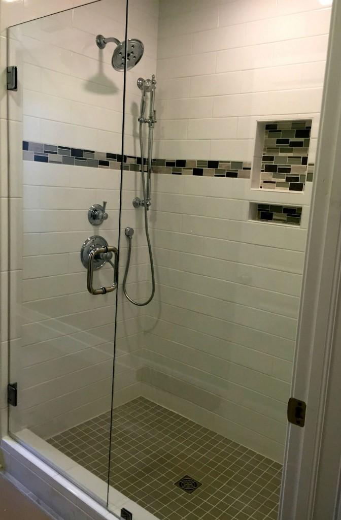Blog Richmond Rva Shower Door Richmond Va 784 7244