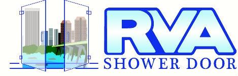 RVA / Virginina Shower Door  LLC / Richmond Va(804) 784-7244                                                                                                                                                                                                                                                                                                                                                                                         Richmond, Virginia